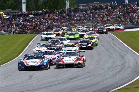 Autodrom will delight its fans with another new event: the