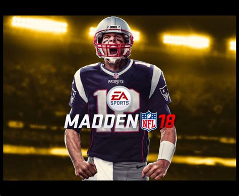 Madden 18 Review: PS4 and Xbox NFL game IS the GOAT thanks