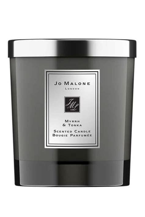 15 Best Candles for Men - Masculine Scented Candles