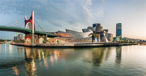 Bilbao Hotels from £53   Cheap Hotels   lastminute