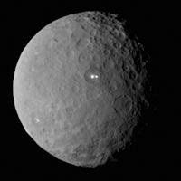Category:Ceres (dwarf planet) - Wikimedia Commons