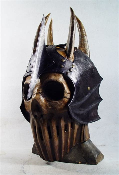 Not In This House: Creepy-Ass Sauron Face - Geekologie