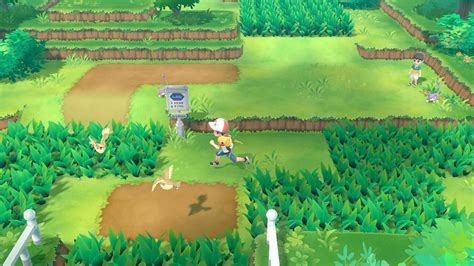Will Pokémon: Let's Go Be Good for Both Casual and Veteran