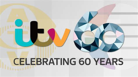 ITV celebrates 60 years today: what are your memories