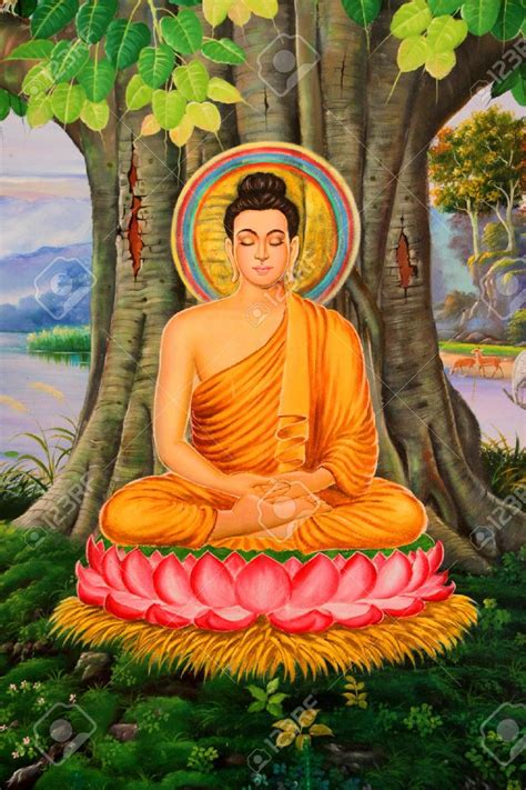 Free Dharma Teachings Project for the benefit of all