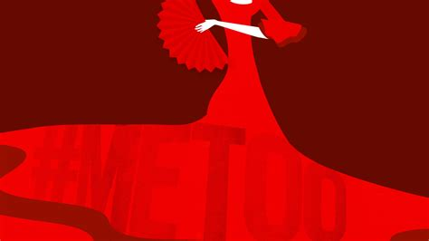 Bizarre Bizet: A #MeToo Carmen Doesn't Die, and the