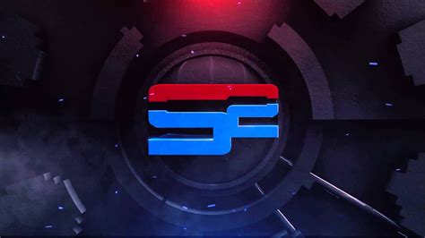 SoaR Sniping Intro (1080p)   By Droid - YouTube