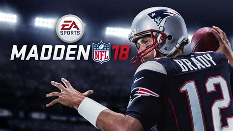 Madden NFL 18 review: New story mode injects drama into