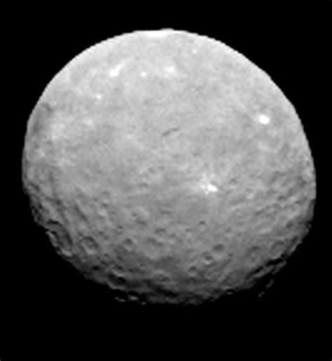 File:Ceres RC1 single frame by Dawn, 12 February 2015