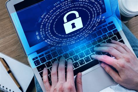 How to improve cybersecurity in your workplace   Techno FAQ