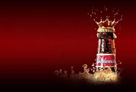Big Budweiser Ads Gallery: 41 Old and New Beer Commercials
