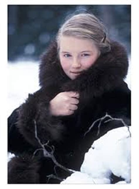 Sophie Cook | Narnia-Wiki | Fandom powered by Wikia