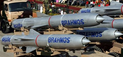 For the first time, IAF's Sukhoi-30 flies with BrahMos
