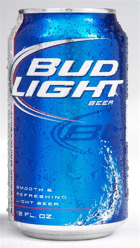 Bud Light - The Official Beer of the Rape Culture