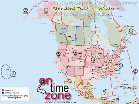 What are the boundaries of the Mountain Time Zone? - Quora